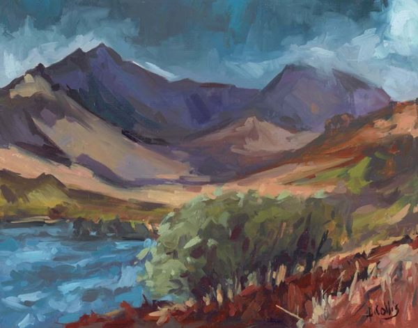 Snowdon-Horseshoe-280×220