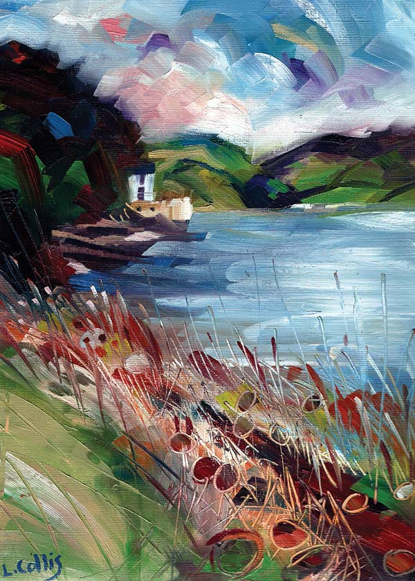 laugharne-boat house-280×200