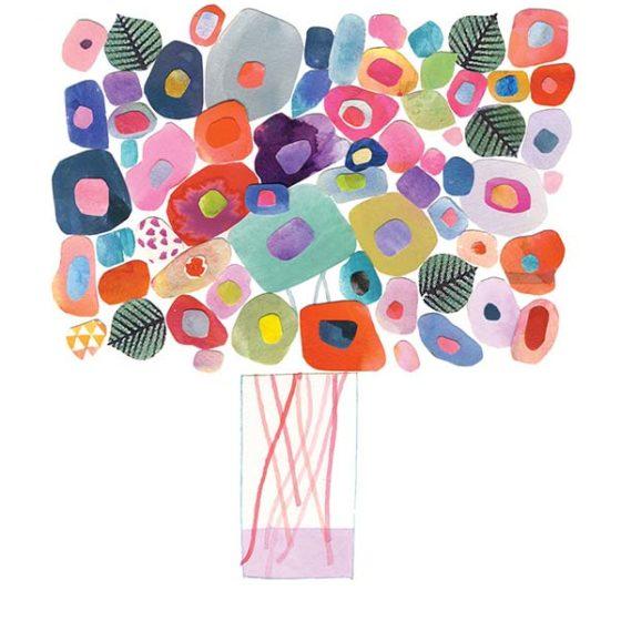 Affordable Art and Art Prints, BritArt Sales
